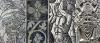 Atlante delle xilografie italiane del Rinascimento - Fondazione Giorgio Cini Onlus